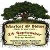 Heritage Day Pop-Up Market